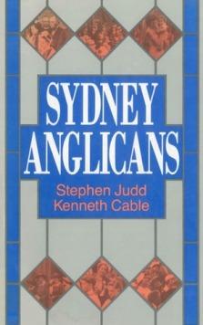 SydneyAnglicans