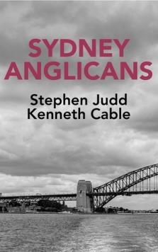 SydneyAnglicans2