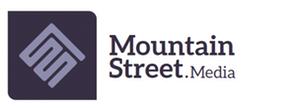 Mountain Street Media