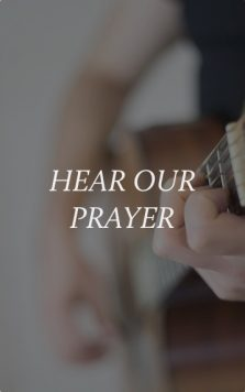 hear-our-prayer-image2
