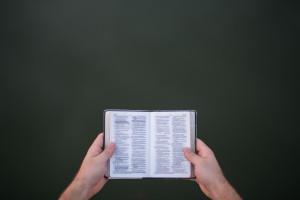 Social action v Evangelism