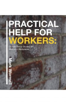 Practical help for workers